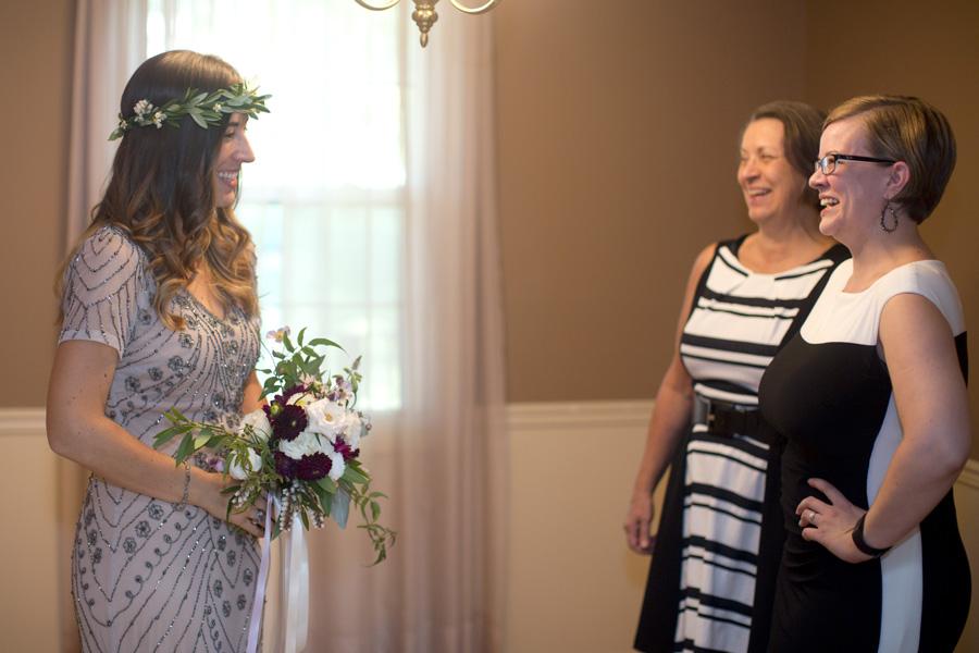 Conley-Ryan Wedding #31.jpg