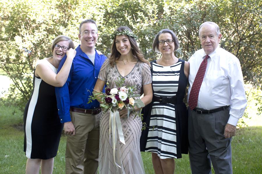 Conley-Ryan Wedding #34.jpg