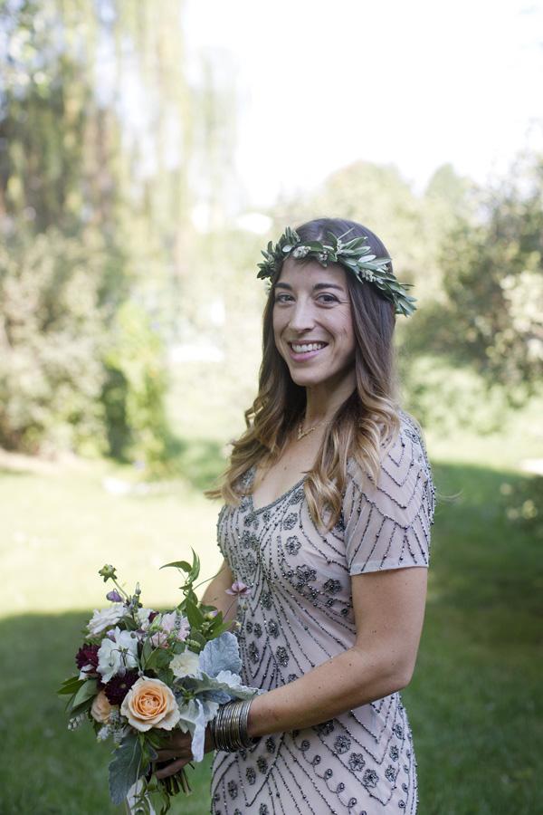 Conley-Ryan Wedding #39.jpg