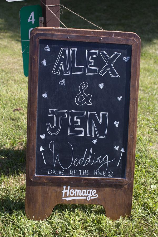 Conley-Ryan Wedding #40.jpg