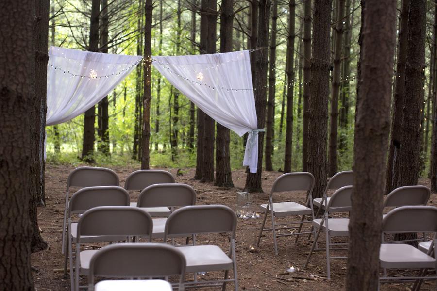 Conley-Ryan Wedding #44.jpg