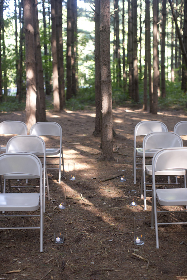 Conley-Ryan Wedding #45.jpg