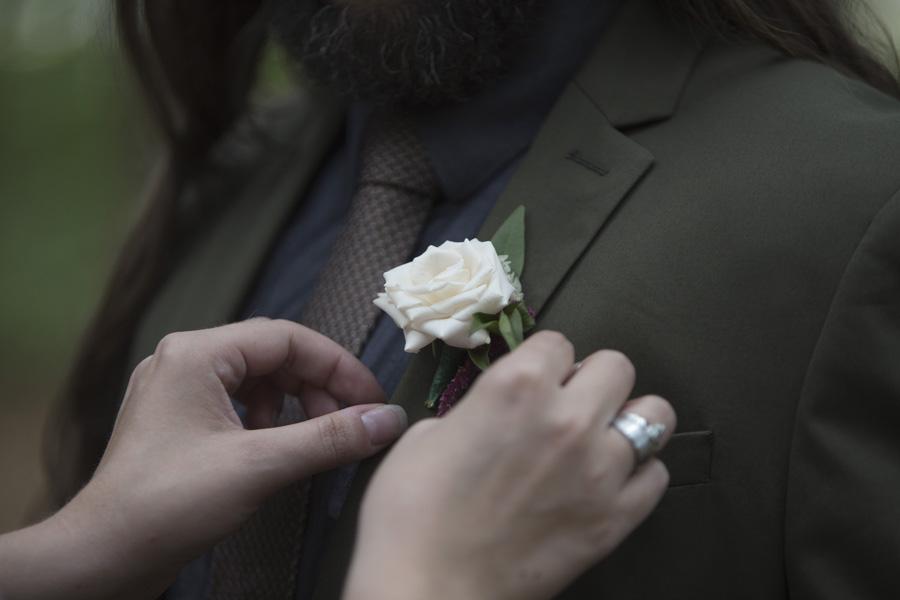 Conley-Ryan Wedding #61.jpg