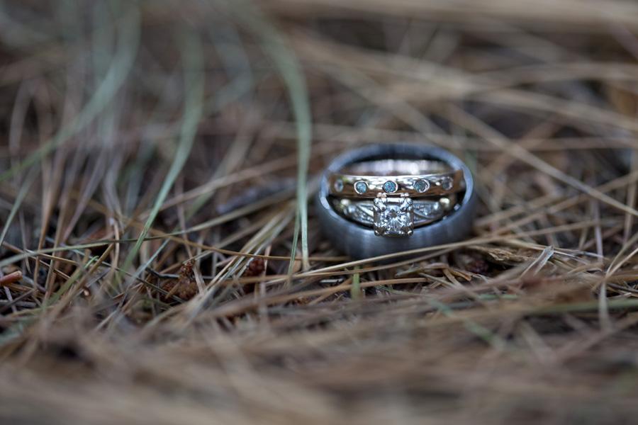 Conley-Ryan Wedding #66.jpg