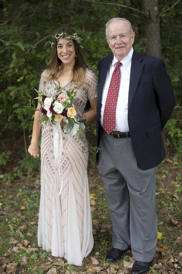 Conley-Ryan Wedding #67.jpg