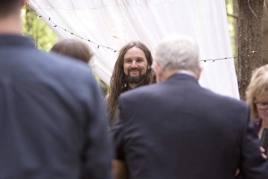 Conley-Ryan Wedding #76.jpg