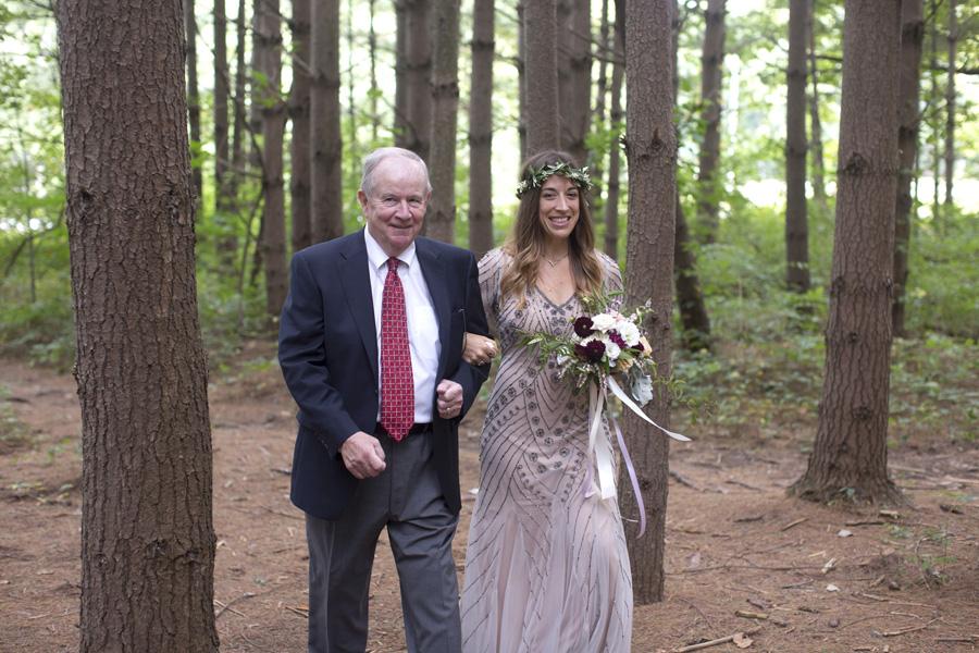 Conley-Ryan Wedding #74.jpg