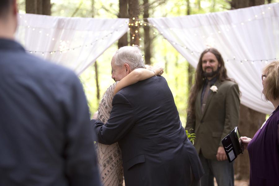Conley-Ryan Wedding #77.jpg