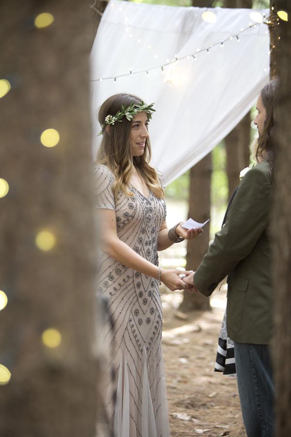 Conley-Ryan Wedding #81.jpg