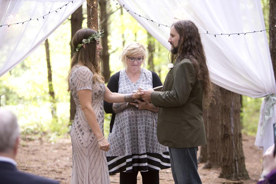 Conley-Ryan Wedding #88.jpg