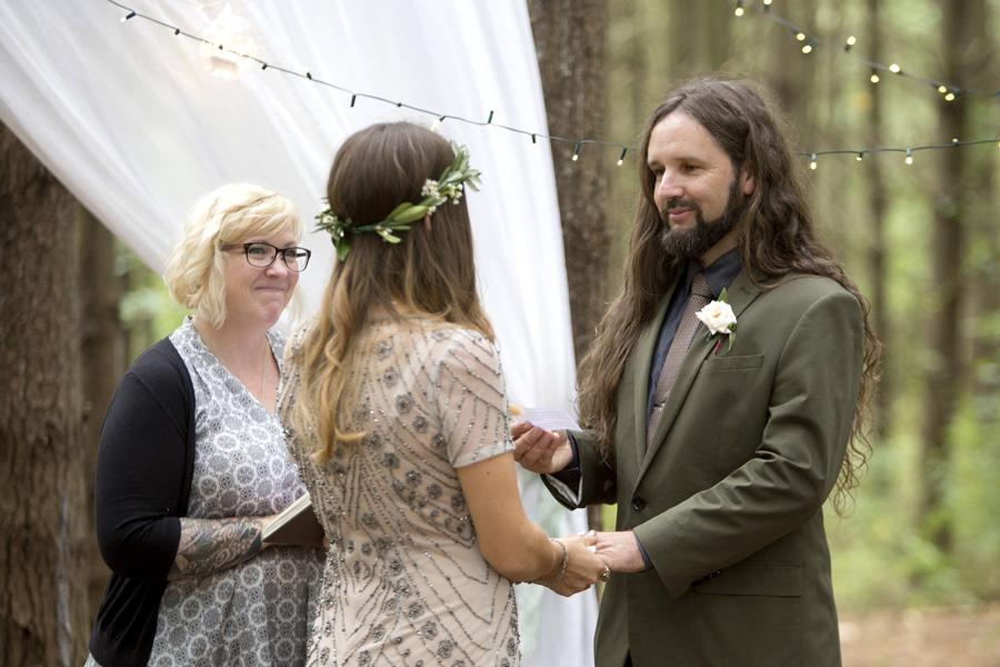 Conley-Ryan Wedding #83.jpg