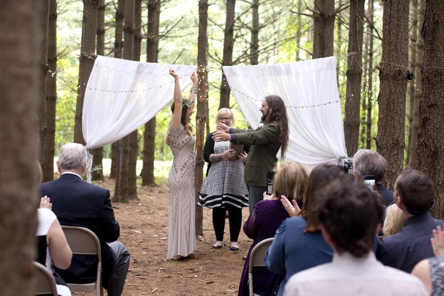 Conley-Ryan Wedding #95.jpg