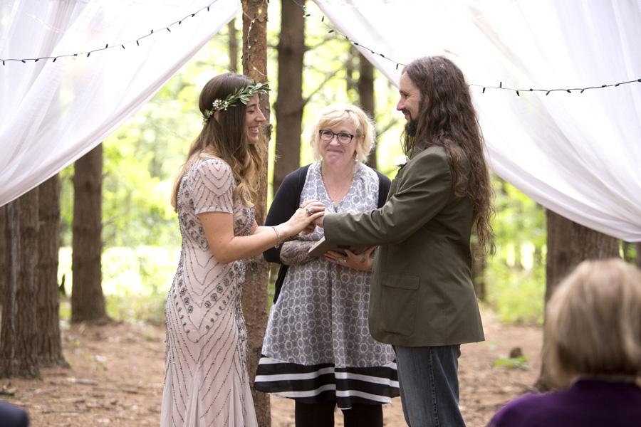 Conley-Ryan Wedding #93.jpg