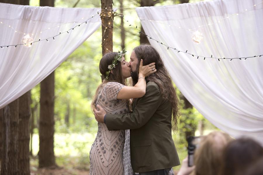 Conley-Ryan Wedding #96.jpg