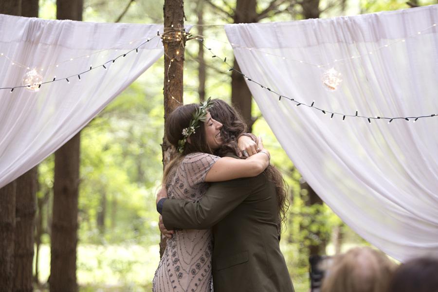 Conley-Ryan Wedding #97.jpg
