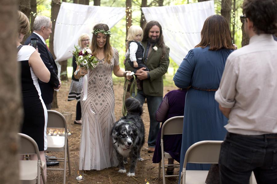 Conley-Ryan Wedding #100.jpg