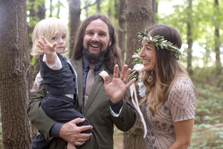 Conley-Ryan Wedding #107.jpg