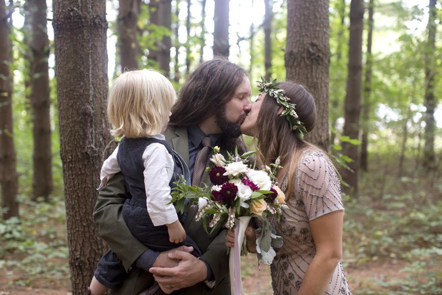 Conley-Ryan Wedding #108.jpg