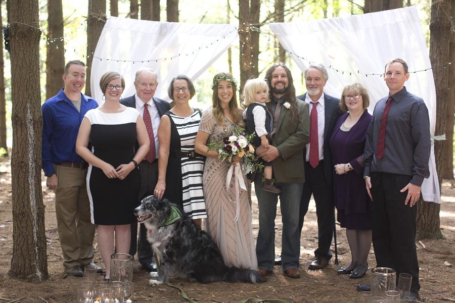 Conley-Ryan Wedding #131.jpg