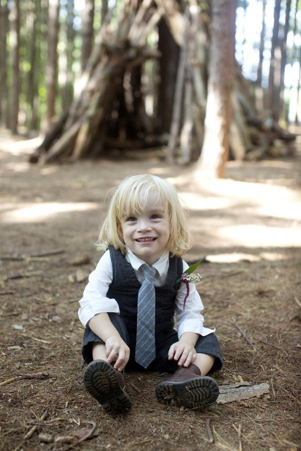 Conley-Ryan Wedding #140.jpg