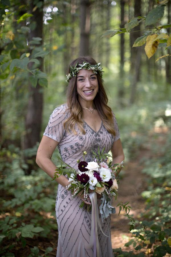 Conley-Ryan Wedding #148.jpg