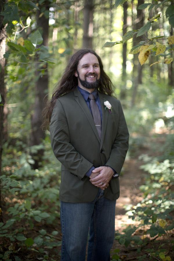 Conley-Ryan Wedding #152.jpg