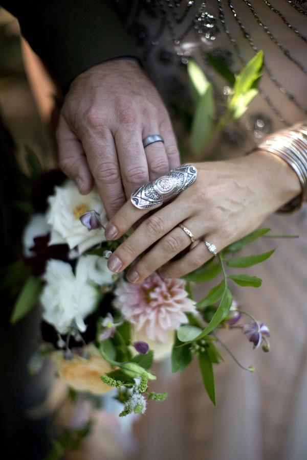 Conley-Ryan Wedding #158.jpg