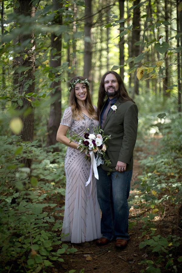 Conley-Ryan Wedding #153.jpg