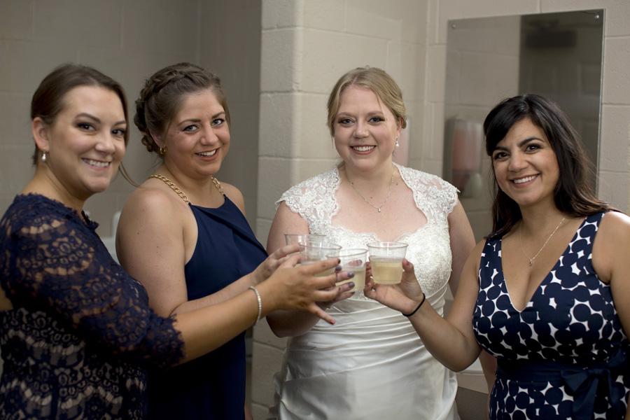 Lavengood-Coffman Wedding #20.jpg
