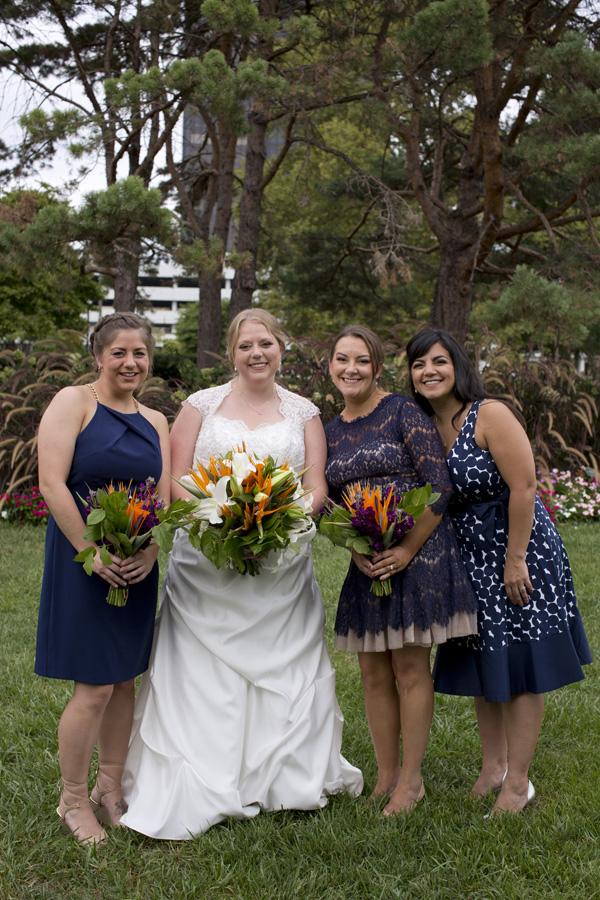 Lavengood-Coffman Wedding #27.jpg