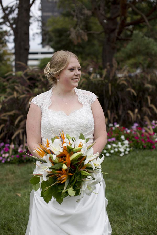 Lavengood-Coffman Wedding #36.jpg