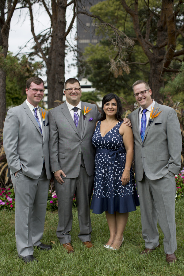 Lavengood-Coffman Wedding #45.jpg