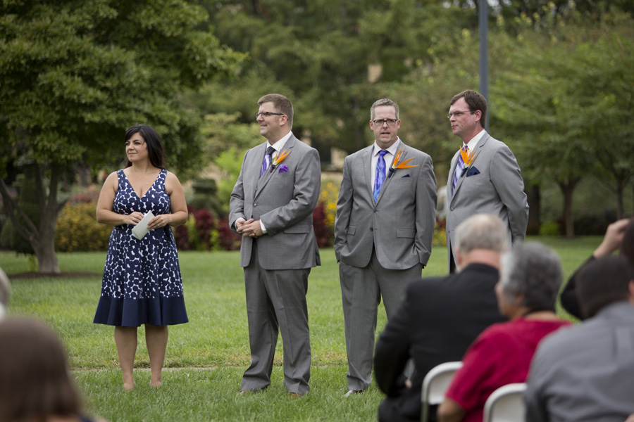 Lavengood-Coffman Wedding #87.jpg
