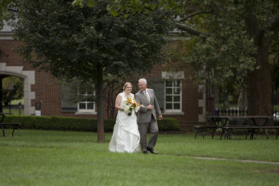 Lavengood-Coffman Wedding #95.jpg
