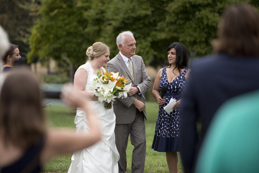 Lavengood-Coffman Wedding #98.jpg