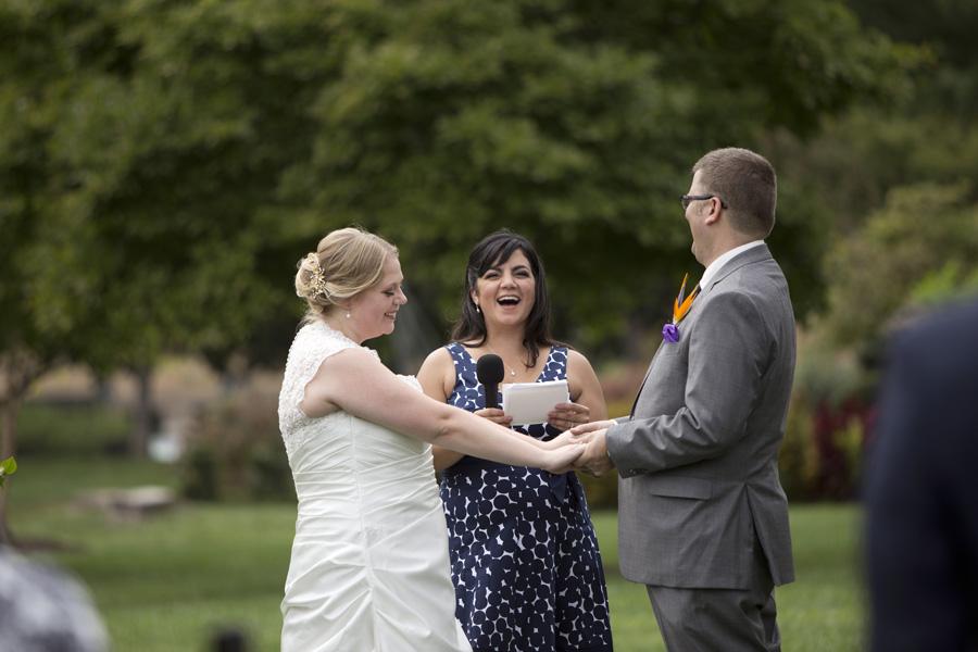 Lavengood-Coffman Wedding #105.jpg