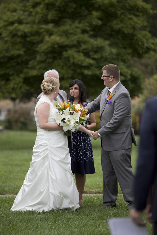 Lavengood-Coffman Wedding #100.jpg