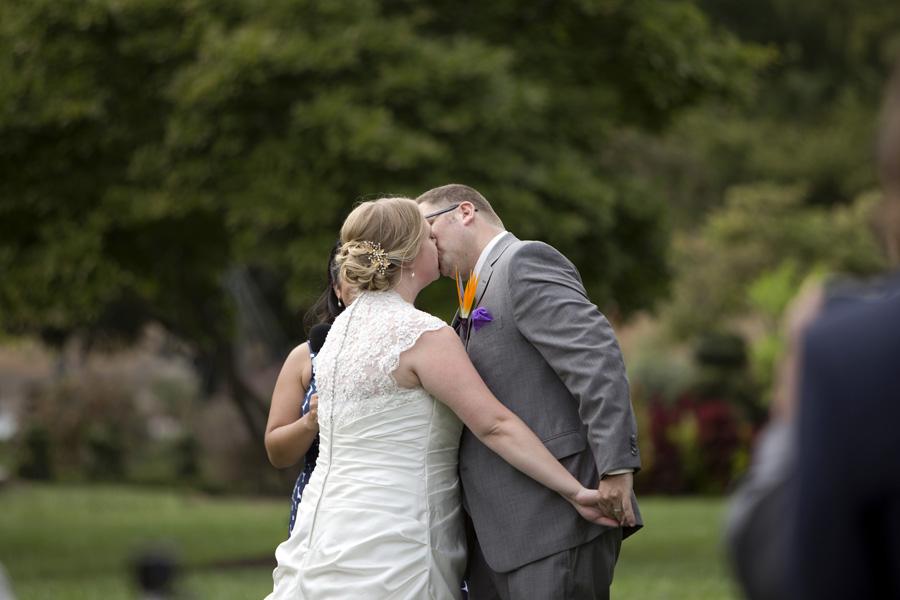 Lavengood-Coffman Wedding #114.jpg