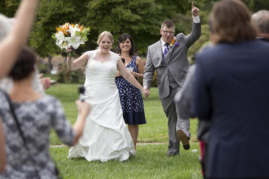Lavengood-Coffman Wedding #115.jpg