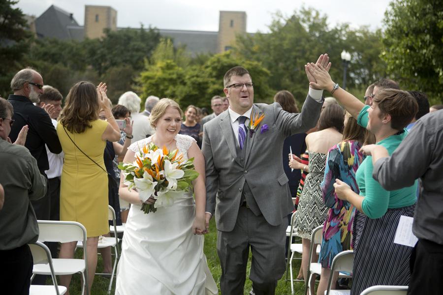 Lavengood-Coffman Wedding #118.jpg