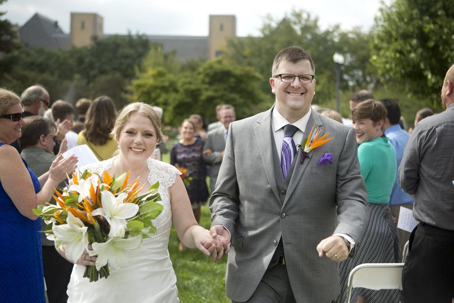 Lavengood-Coffman Wedding #119.jpg
