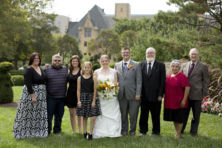 Lavengood-Coffman Wedding #239.jpg