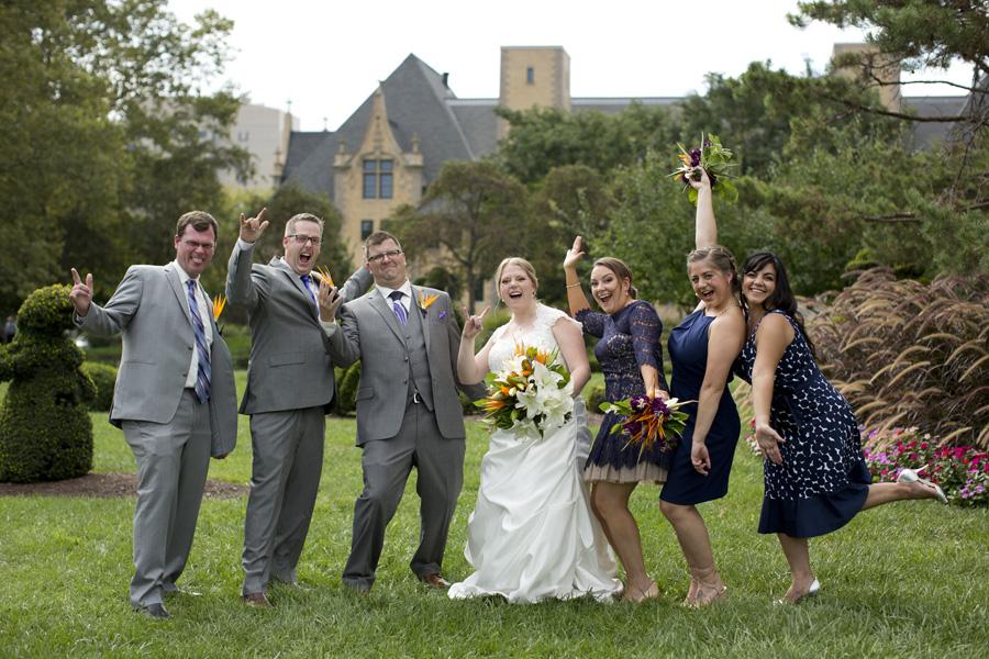 Lavengood-Coffman Wedding #251.jpg