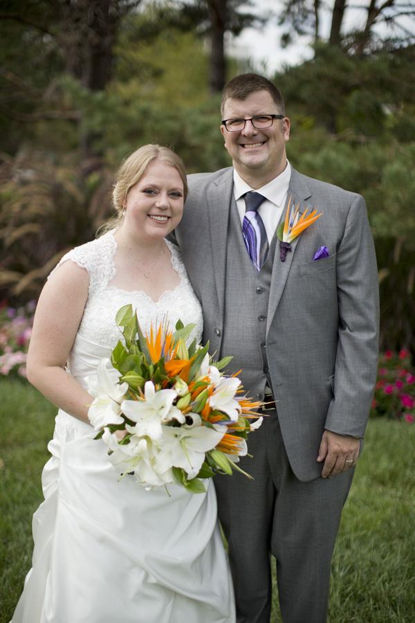 Lavengood-Coffman Wedding #258.jpg