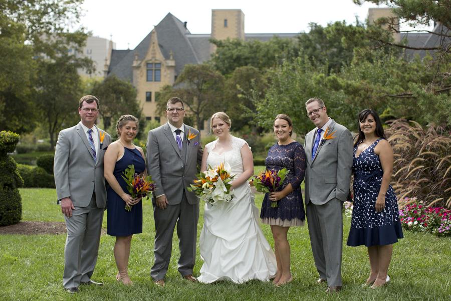 Lavengood-Coffman Wedding #252.jpg