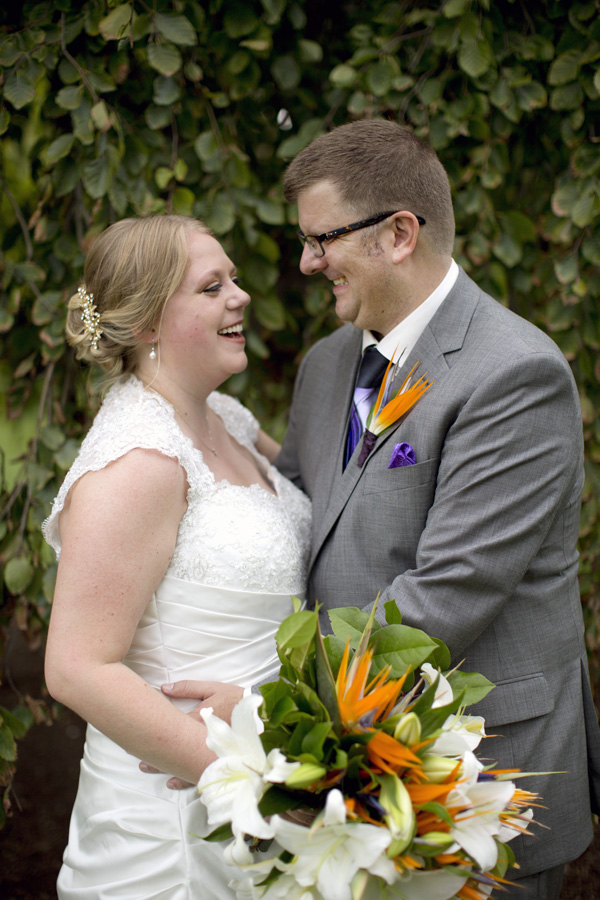 Lavengood-Coffman Wedding #264.jpg