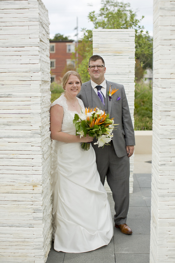 Lavengood-Coffman Wedding #270.jpg