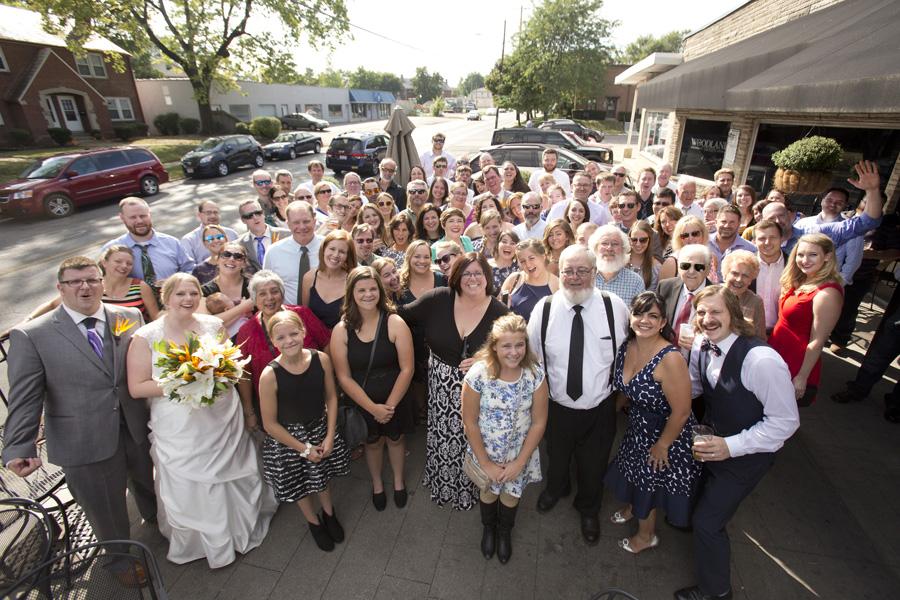 Lavengood-Coffman Wedding #283.jpg