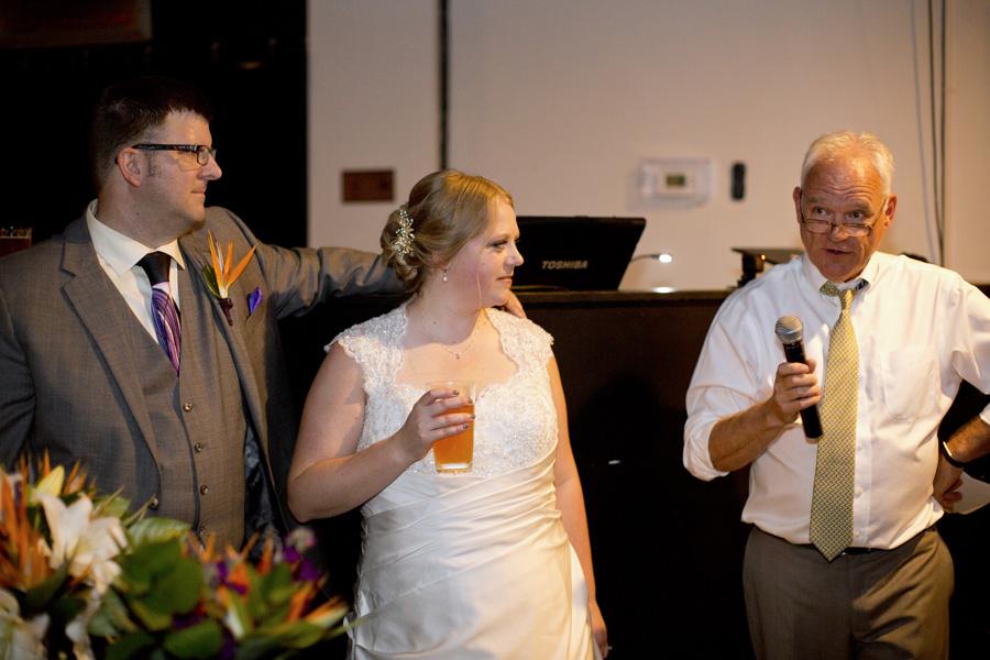 Lavengood-Coffman Wedding #305.jpg