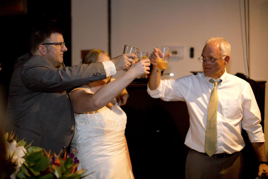 Lavengood-Coffman Wedding #309.jpg